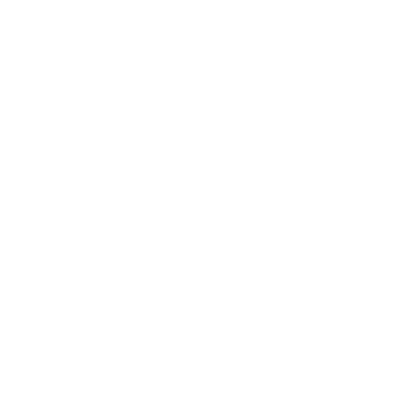 Frantic Ape: consulting, programming and web design agency