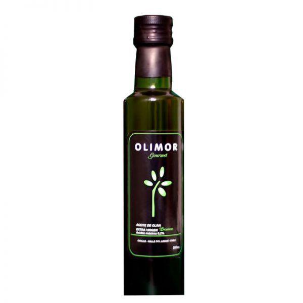 aceite de oliva olimor