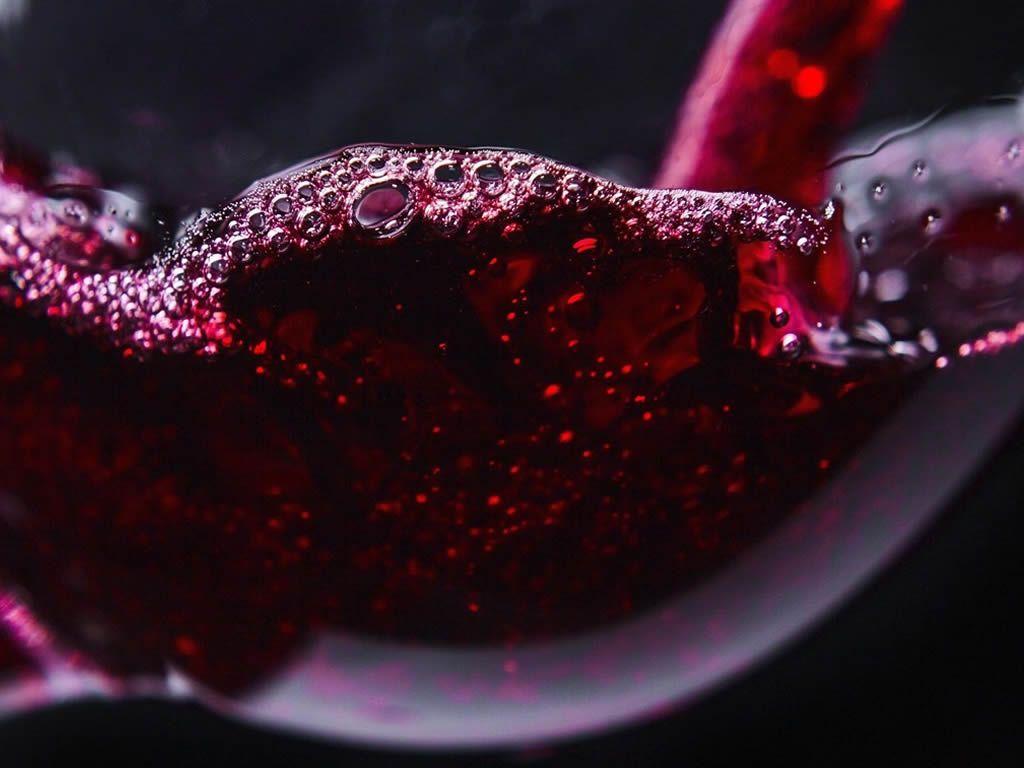 sabias que los vinos con mas altura tiene mejor sabor y aroma