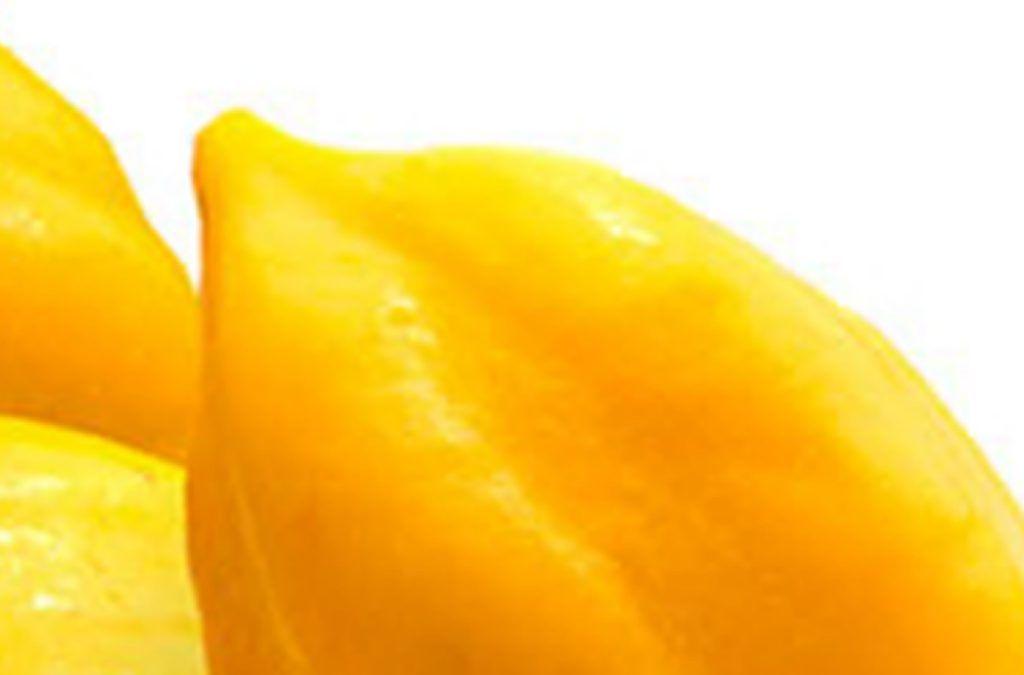 Ocho propiedades y beneficios de la papaya